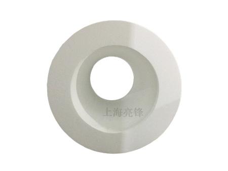 上海泡沫圆