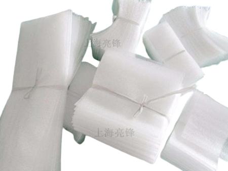 珍珠棉苹果包装