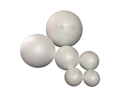 上海泡沫制品
